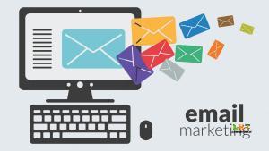 emaiol-marketing