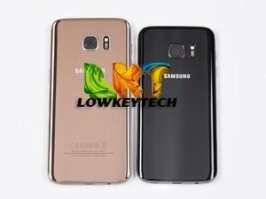 Samsung-Galaxy-S7-Edge-vs-Galaxy-S7 1