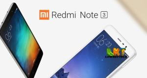 xiaomi-redmi-note 3