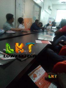 2016 jumia mobile week tech bloggers roundtable