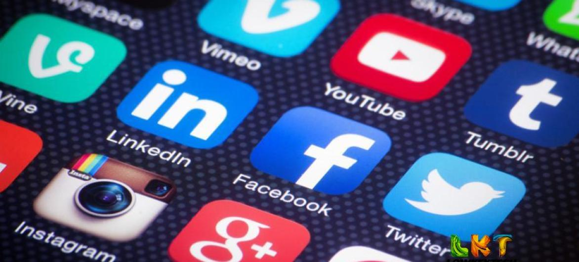 How Your Brand Can Play Safe On Social Networks