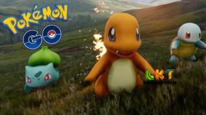 pokemon-go (1)