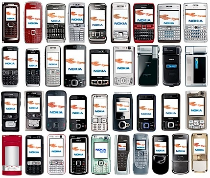 Uk Used Phones Price List Of All Nokia Phones Lowkeytech