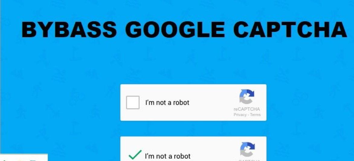 Bypass Google Captcha With Captcha Solver - 3 Tools That