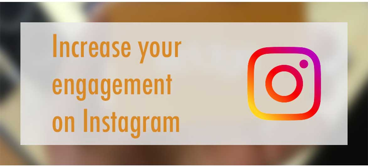 Full Tutorial On How To Increase Engagement On Instagram + My Tips