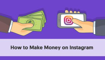 The Ultimate Guide To Gain Followers On Instagram Account -