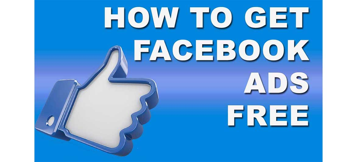 How To Run Free Personal Ads On Facebook In 2019 – Working 100%