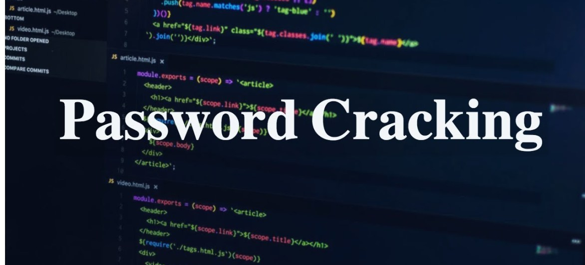 How To Keep A Cracked Account For Life With Full Access