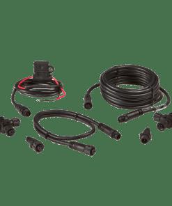 Стартовый комплект NMEA 2000 | N2K-EXP-KIT RD Starter Kit