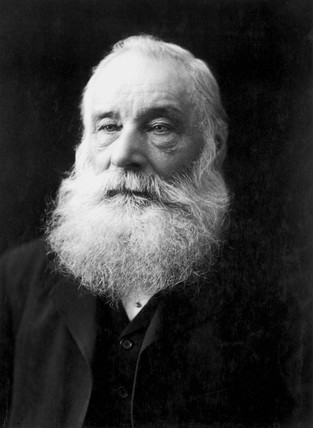 Image result for Sir William Henry Perkin