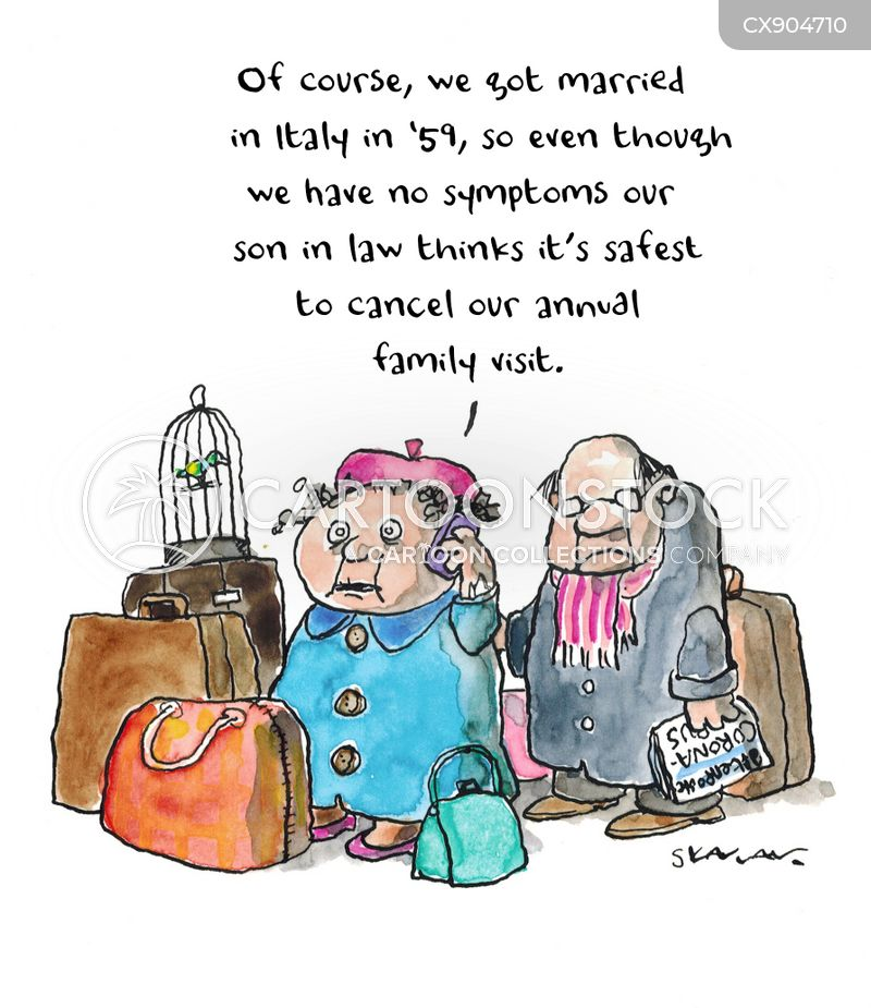 85 Best Funny Elderly Couple Cartoons Images Funny Couple