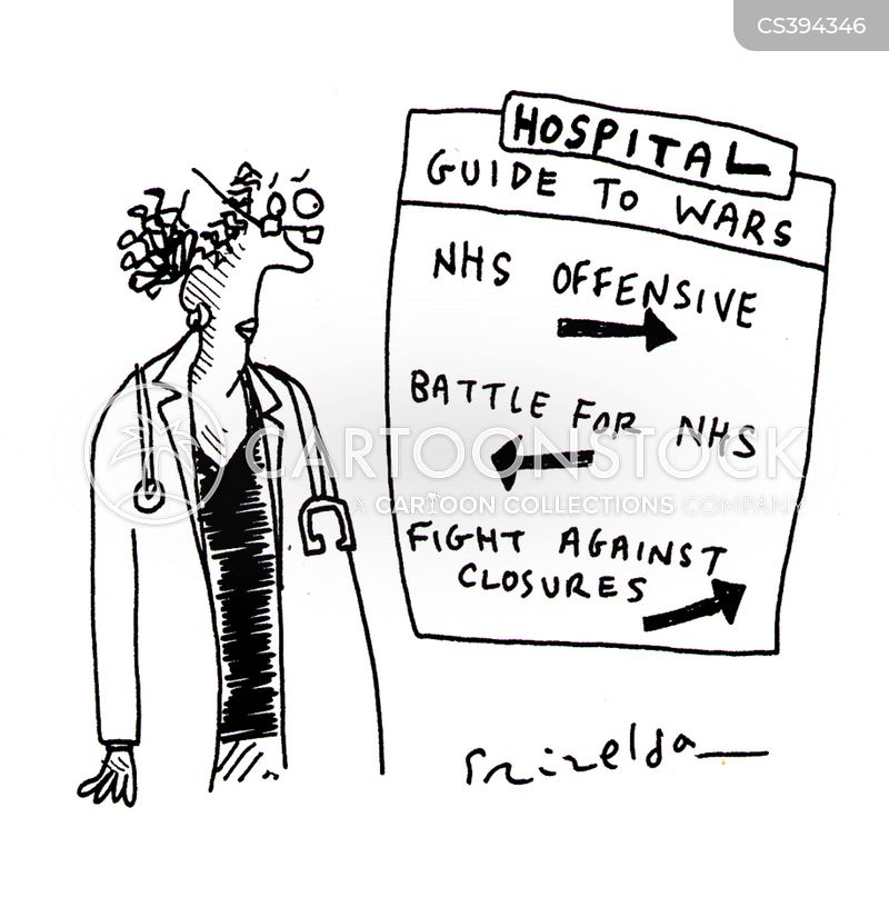 Image result for midwifery disaster cartoon