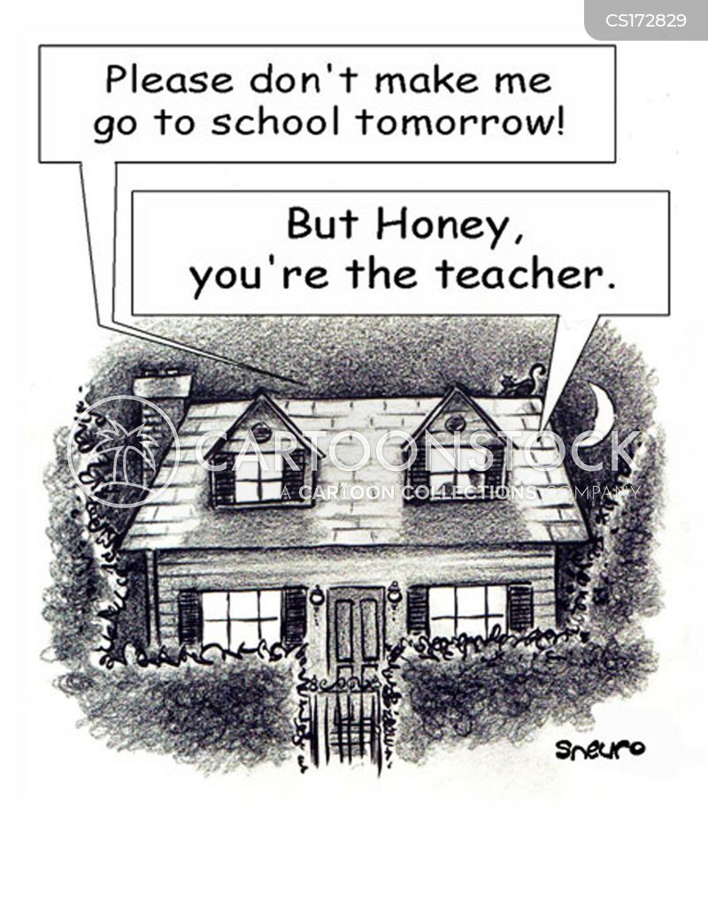 https://i2.wp.com/lowres.cartoonstock.com/education-teaching-back_to_school-head-head_teachers-teaching-evenings-laln89_low.jpg