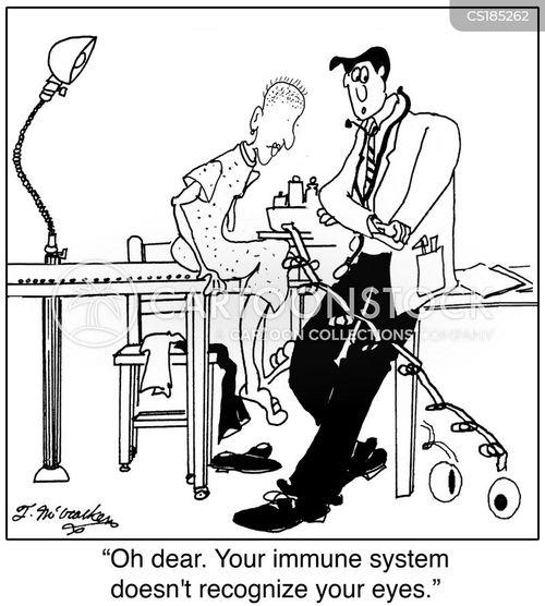 https://i2.wp.com/lowres.cartoonstock.com/health-beauty-doctor-physician-medicine-doctors_office-patient-tmcn1402_low.jpg