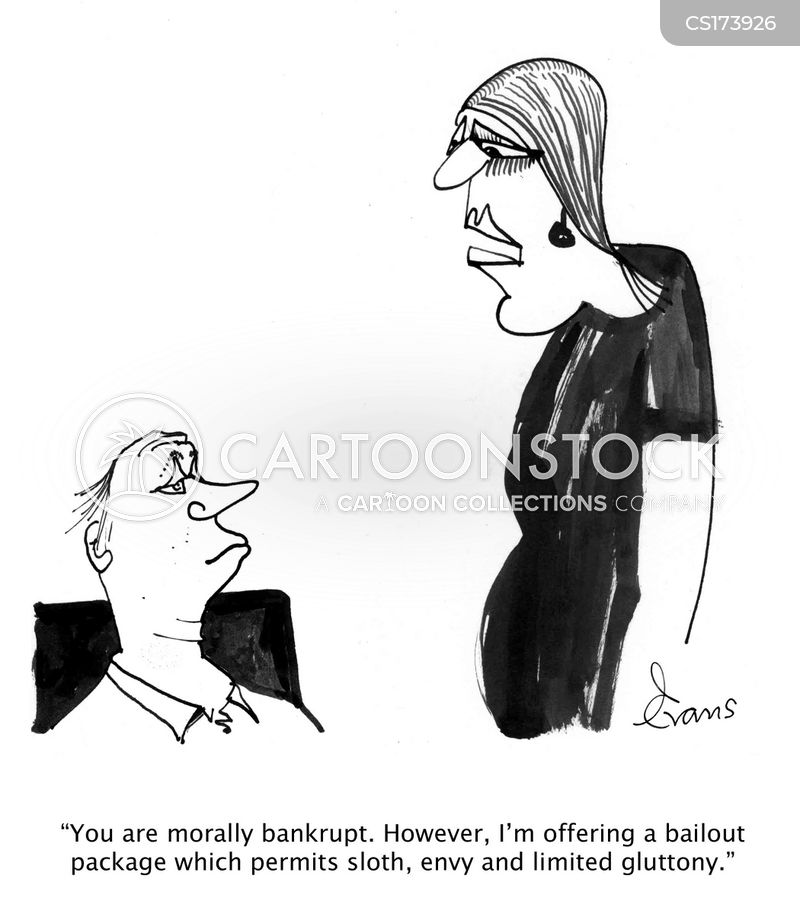 Image result for immoral doctors cartoon