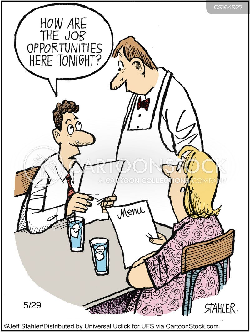 Human Resources Cartoons And Comics Funny Pictures From