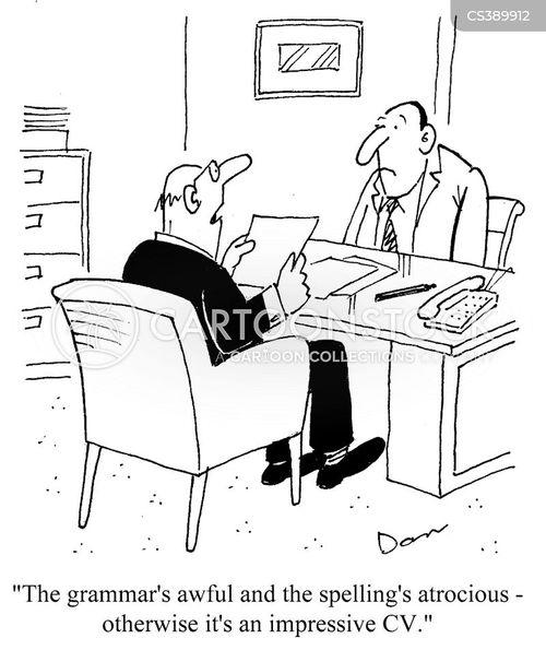 grammatical error cartoons grammatical error cartoon funny