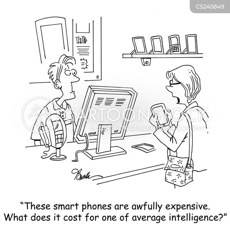 telecommunications-smartphone-smart_phone-cell-mobile-phone-mbcn2988_low.jpg (400×400)