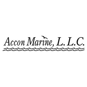Accon Marine