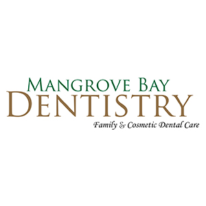 Mangrove Bay Dentistry