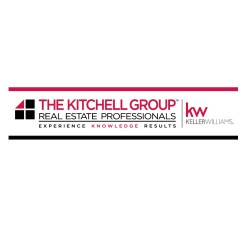 The Kitchell Group