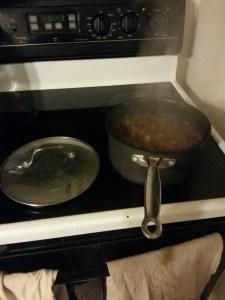 boilingacorns