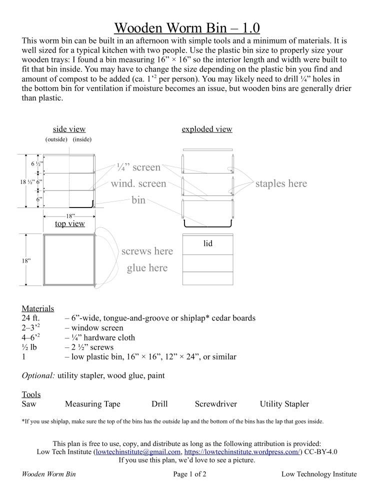 woodenwormbin-1-0-pg1