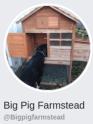 Screenshot_2020-04-27 Big Pig Farmstead