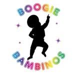 Boogie Bambinos