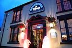 Verona Kitchen & Bar