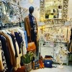 Willows – Womenswear & Home