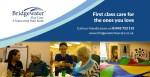 Bridgewater Day Care Centre