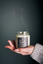 Six Seven Twenty – soy candles and melts