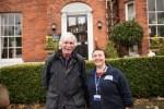 Bridgewater Home Care