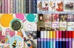 Sew-Drops Ltd