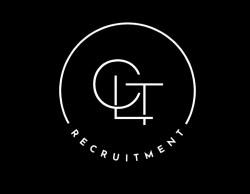 CLT recruitment logo