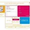 Barrieremethodiek, themawebsite