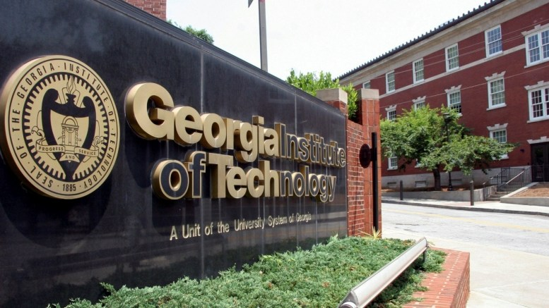 C:\Users\USER\Pictures\o-GEORGIA-INSTITUTE-OF-TECHNOLOGY-CAMPUS-facebook.jpg