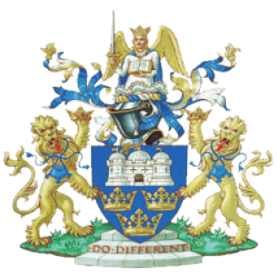 C:\Users\user\Desktop\University_of_East_Anglia_coat_of_arms.png