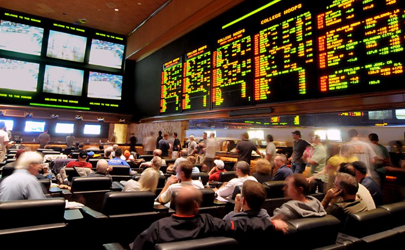 Super Bowl Prop Bets to Ruin Your Sunday
