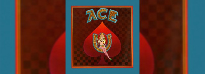 ace header.jpg