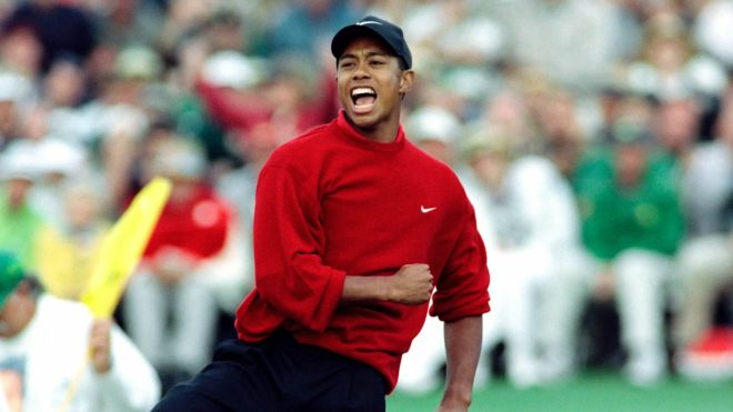 woods_1920_masters97_fist_win