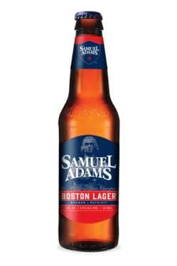 ci-samuel-adams-boston-lager-4b9ace50e721d771.jpeg