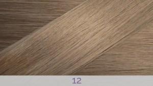Hair Colour 12