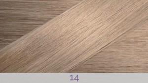 Hair Colour 14