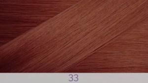 Hair Colour 33