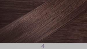 Hair Colour 4