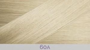 Hair Colour 60A