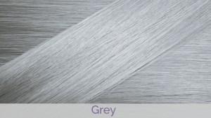 Hair Colour Grey