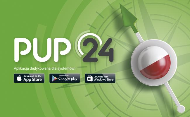 PUP 24